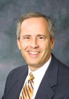 Randall M. Ratner