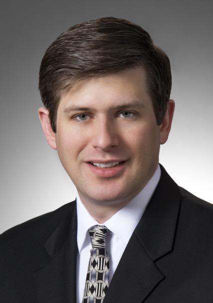 Jason M. Daniel