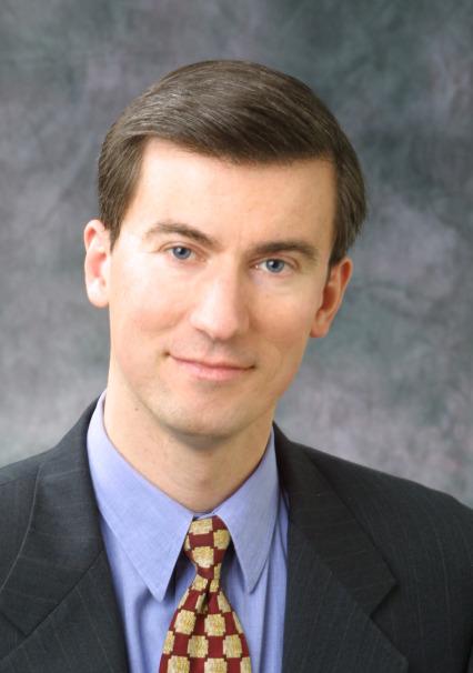 Daniel Z. Vira
