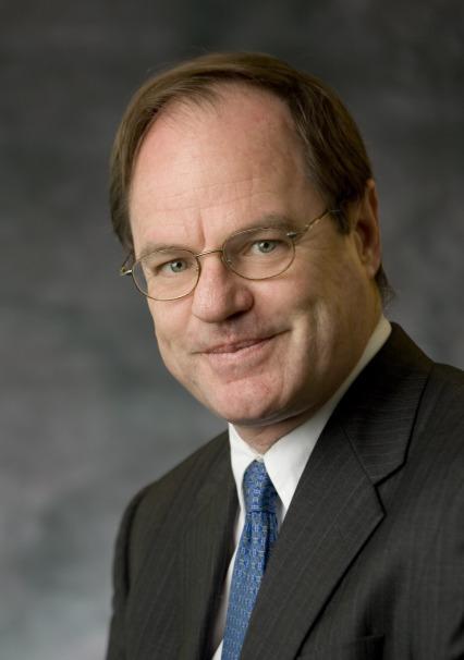 Kevin M. Rowe