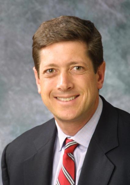 Douglas W. Killip