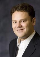 Tony David Feuerstein