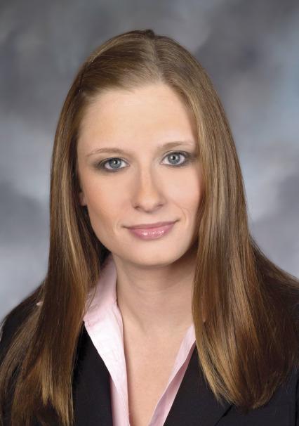 Sara Lynne Brauner