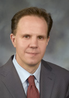 David K. Burton