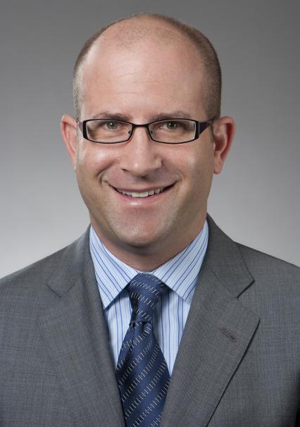 Brian G. Albert