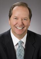 Edward W. Zaelke