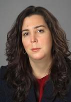 Jessica Weisel