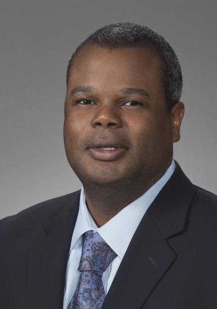 Stuart J. Graves