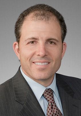 Steven P. Otillar