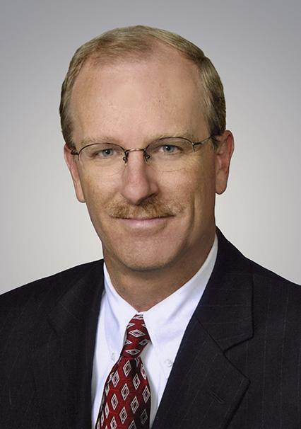 Stephen D. Davis