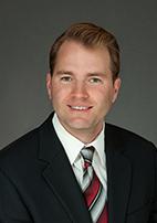 Michael Francis Reeder II