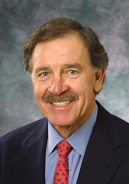 Michael K. Swan