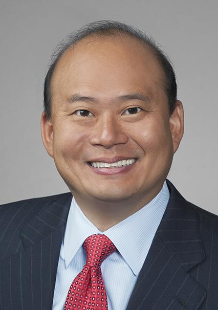 Thomas H. Yang