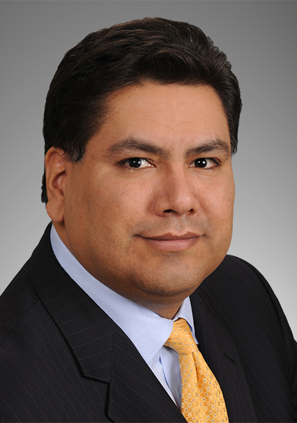 Dino Elizardo Barajas