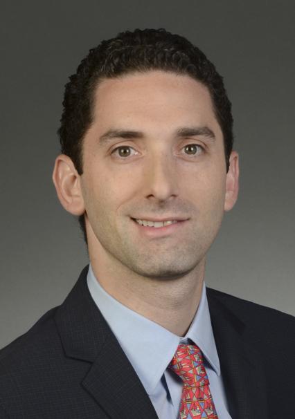 David A. Snyder