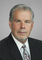 Charles R. Gibbs