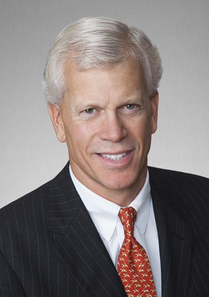 Marc N. Epstein