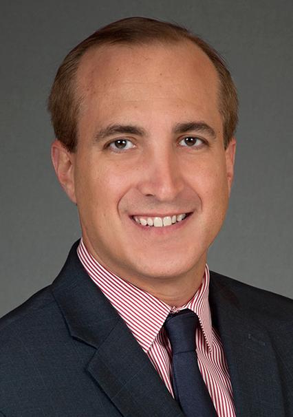 Gabriel Procaccini