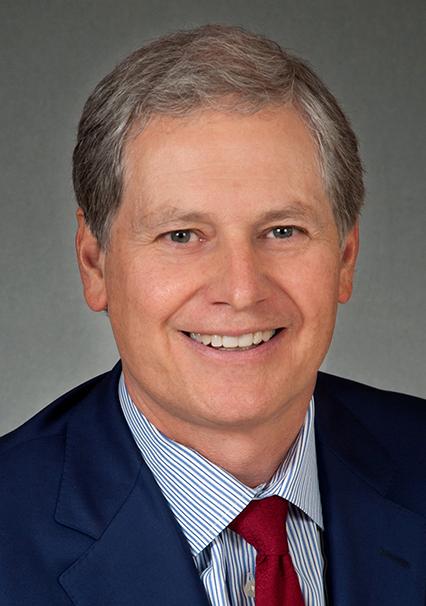 William D. Morris