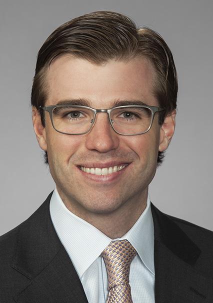 Brennan H. Meier
