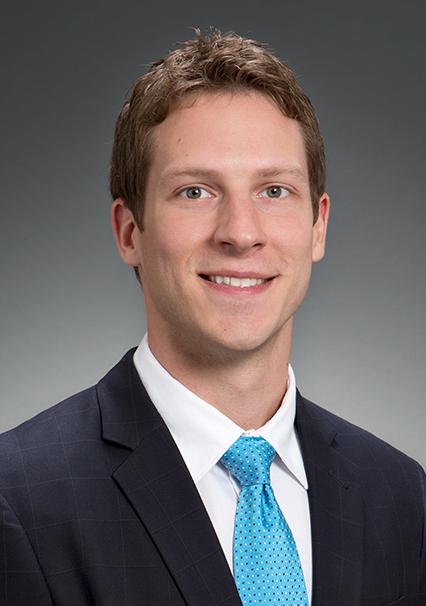 Jonathan S. Christie