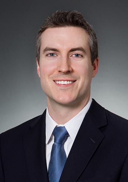Jeff Quinn-Cane