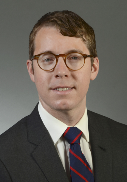 Richard R. Williams, Jr.