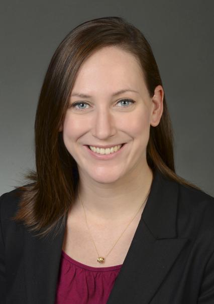 Sarah K. Withers