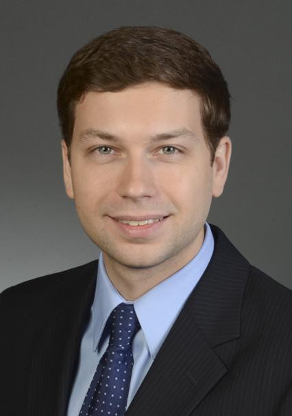 Anthony Steven Ameduri