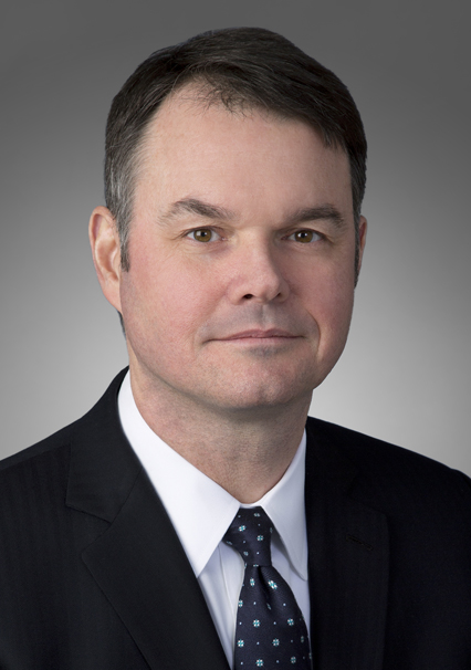 Thomas J. McCarthy