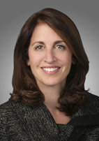 Karen Goldmeier Green