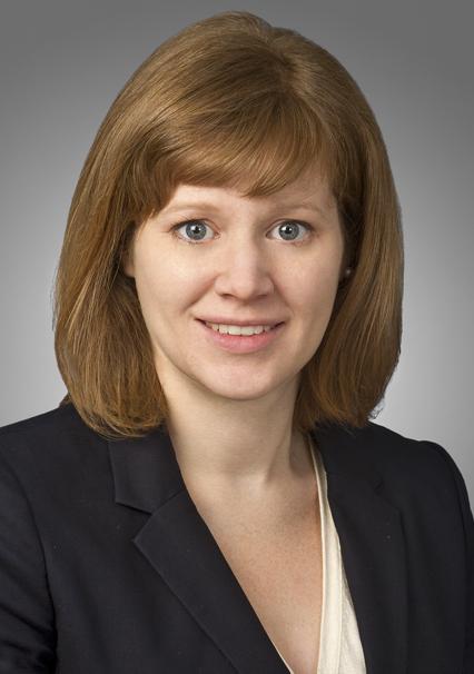 Lyndsey M. Grunewald