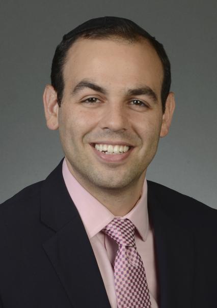 Marc Neiman