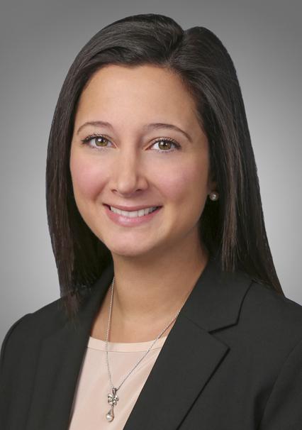 Carmela Theresa Renna