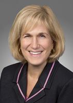 Susan H. Lent