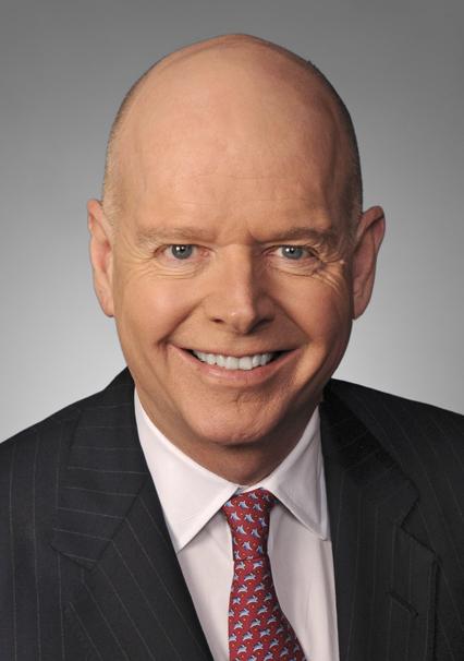 Rick L. Burdick