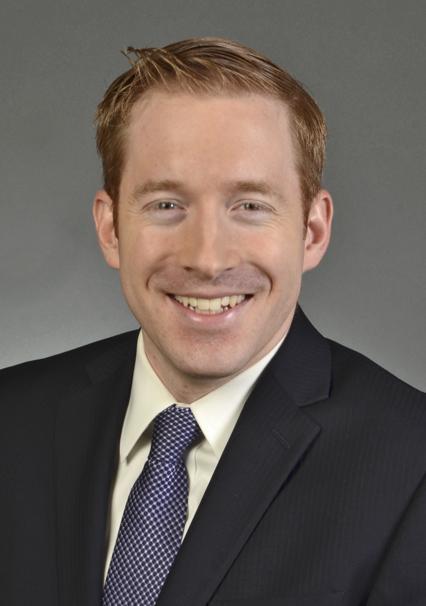Richard T. Page