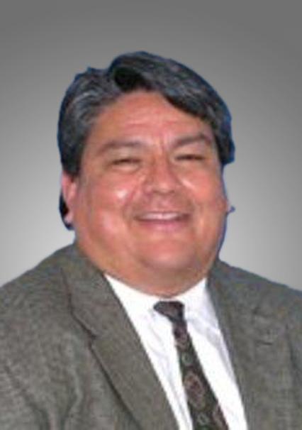 Steven J. Heeley