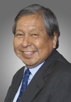 Rodney B. Lewis