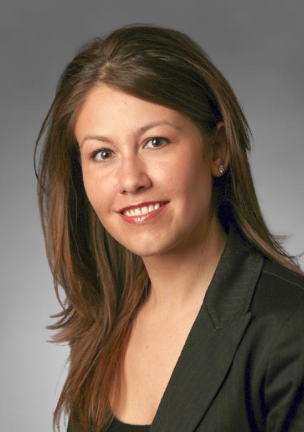 Melissa L. Laurenza