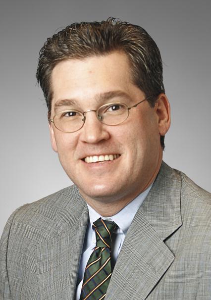 Jeffrey D. McMillen