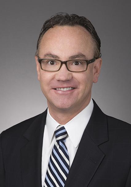 M. Todd Tuten