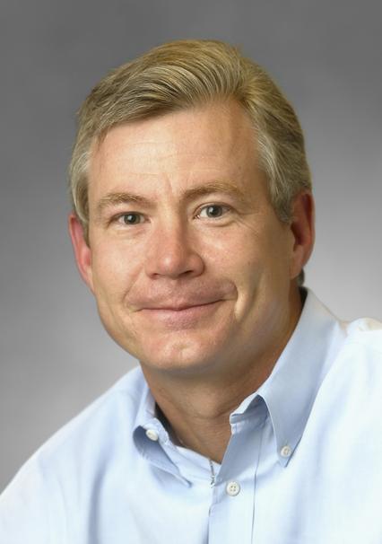 Donald R. Pongrace