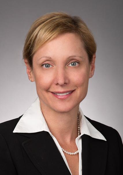 Esther G. Lander