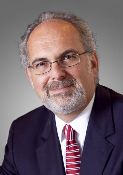 Michael G. Rossetti