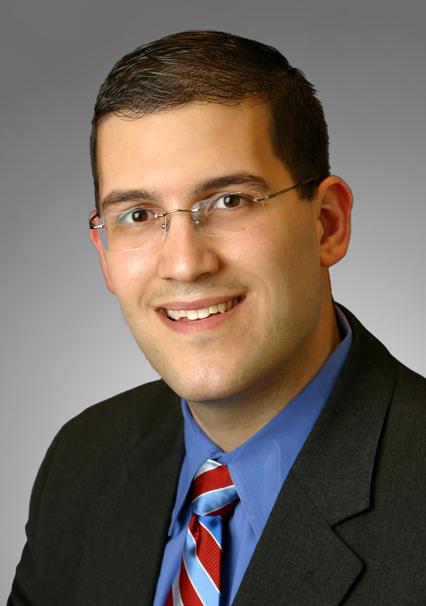 Geoffrey K. Verhoff