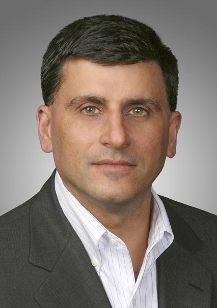 Cono A. Carrano