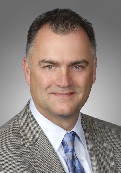 Bernd G. Janzen