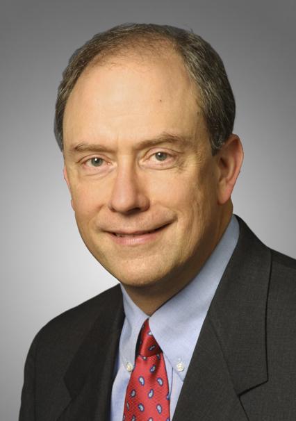 Paul B Hewitt