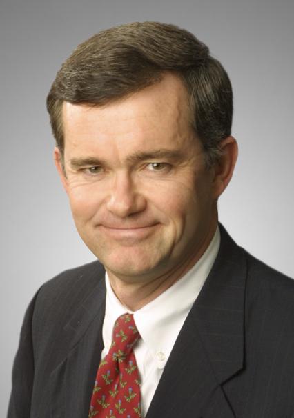Mark J. MacDougall